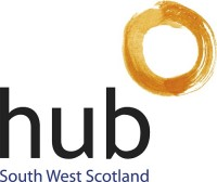 hub South West - SKILLS & TRAINING AWARDS 2019