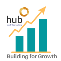 Building for Growth Development Programme 2021
