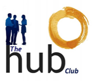 INVITATION TO JOIN THE HUB CLUB FOR 2022