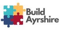 Build Ayrshire
