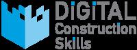 Digital Construction Skills - CITB-funded digital construction support
