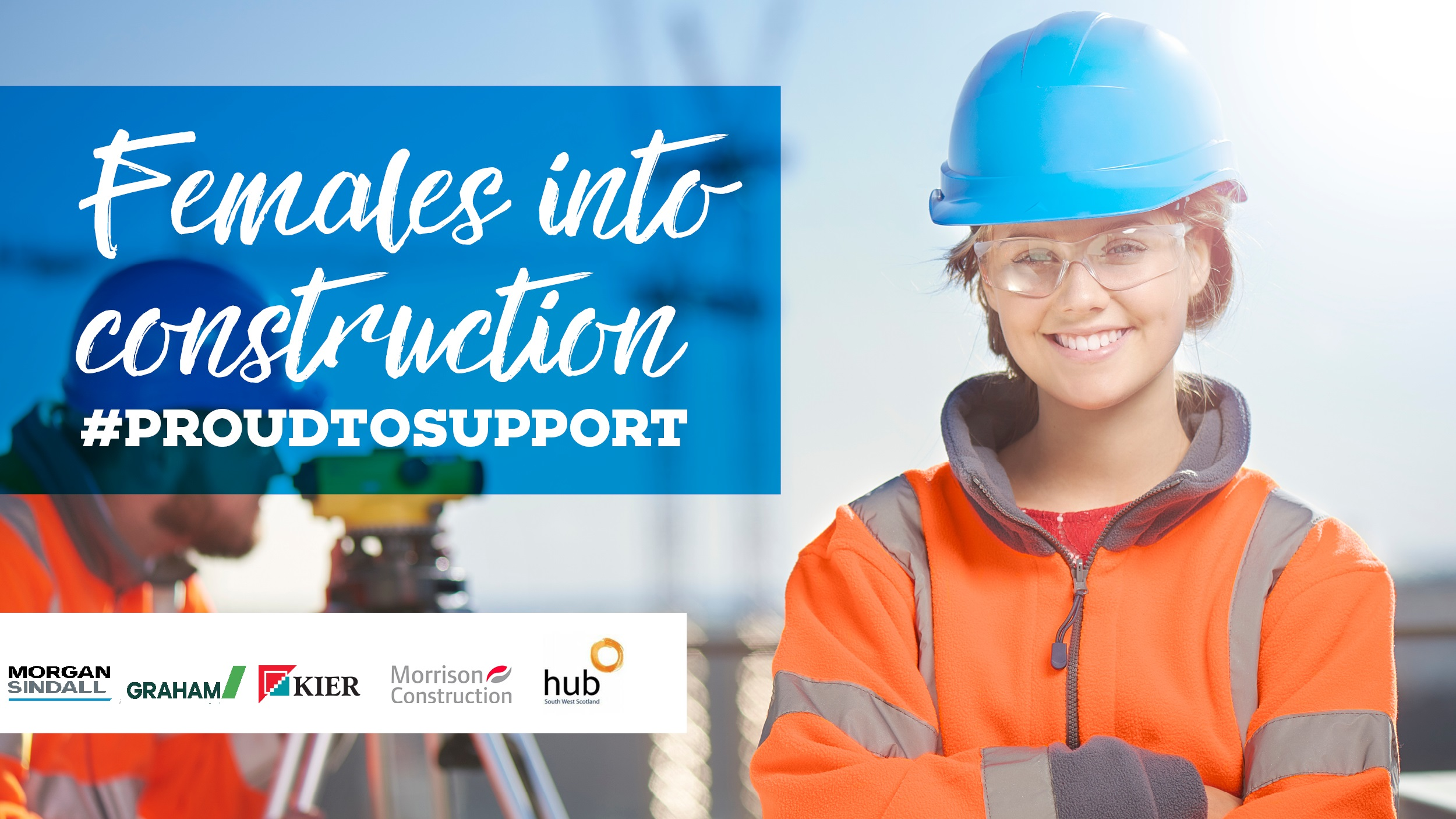 Women Construction Twitter2