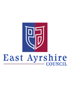 eastAyrshireCouncil