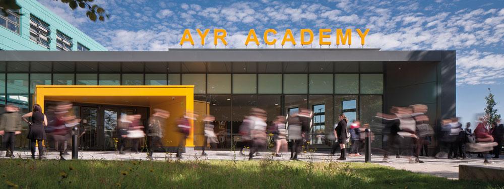 3---Ayr-Academy